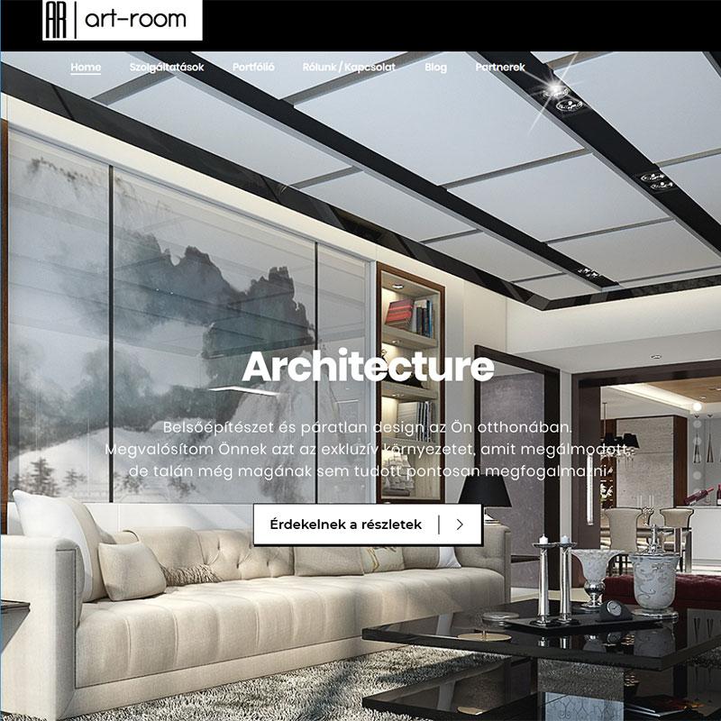 art room designer asztali pc